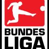 Bundesliga going 3D