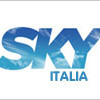 Sky Italia to launch 3D movie channel