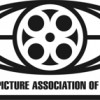 MPAA website boarded by pirates