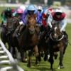Simplestream adds iPad betting app for At The Races