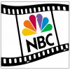 NBC offers multi-platform series previews