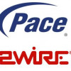 Pace acquires 2Wire