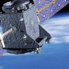 Eutelsat, Arianespace renew for 2012