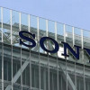 Sony boosts HDR support for UHD TVs