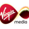 Virgin to use BT lines for super-fast service
