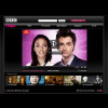 Research: On-demand boosts live TV