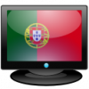 Draft law for Portuguese to expand DTT