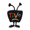 TiVo deals fail to turn round losses