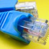 Simple UK broadband switching rules take effect