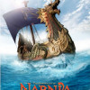 Prime Focus cracks Narnia 2D to 3D conversion