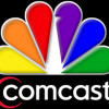 NBCU gets Comcast STB data for ads
