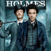 Sherlock Holmes most popular movie on connected TVs