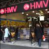 Digital fails to lift DVD sales