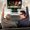 3DTV owners happy with purchase