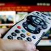 Western Europe TV market worth €98bn