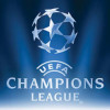 Canal+ scores first-pick Champions League rights