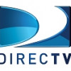 DirecTV-15 readies for launch, and 4K