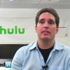 Hulu chief trashes traditional TV