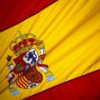EC outlaws Spain's DSO broadcaster support