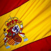 Spain: 30 arrested for pay-TV piracy