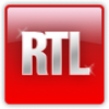 RTL strikes BroadbandTV strategic partnership