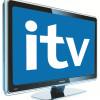 ITV ups Astra capacity