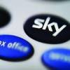 Sky profits up 10%