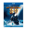 Blu-ray 3D spending to boom in 2011
