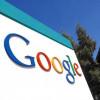 Google steps up video ads