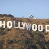 Hollywood writers threaten strike