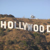 Hollywood copyright concerns about FCC STB proposal