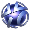 PSN, Qriocity not back until late May