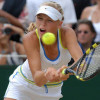 Arqiva, Sony to deliver 3D Wimbledon to cinemas