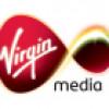 Virgin Media down 36,000 customers
