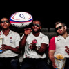 3D Rugby World Cup in NZ cinemas