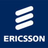 Ericsson establishes content distribution ecosystem