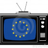 EU to review Satellite and Cable Directive
