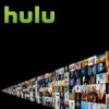 Apple mulling Hulu bid?