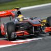 Team chief: F1 needs to monetise new media