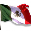 Mexico decides OTT is not pay-TV