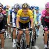 GlobeCast delivers Tour de France for France Télévisions
