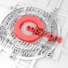 Copyright industries add $1.2trn to US economy