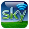 Sky Go launching on Android
