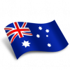 Australia: Freeview FV app on Android