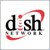 DISH upgrades second-screen with GetGlue