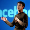 Facebook hits 1bn daily users