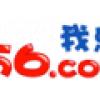 Renren scores 56.com