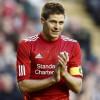 Premier League kicks off rights bidding process