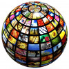 Global online video spend to hit $3.5bn in 2011