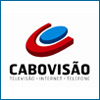 Cabovisao up for sale